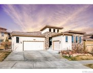 2378 South Juniper Circle, Lakewood image