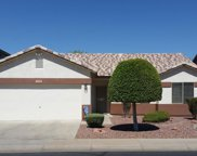 13010 N 129th Drive, El Mirage image