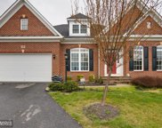 25 MOONLIGHT TRAIL COURT, Silver Spring image