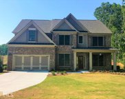 6763 Trailside Dr, Flowery Branch image