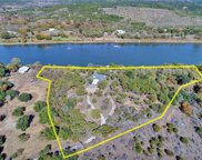 2121 County Road 402, Marble Falls image