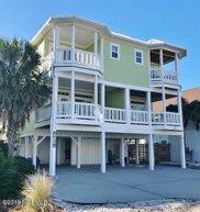 1512 S Lake Park Boulevard S Unit #1, Carolina Beach image