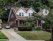 129 Anita Ave, Squirrel Hill image