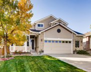 16704 Trail Sky Circle, Parker image