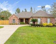 43464 N Great Oak Ct, Prairieville image