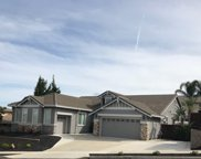 2436 Spyglass, Brentwood image