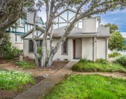222 2nd St, Pacific Grove image