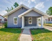 3605 S Adams, Fort Worth image