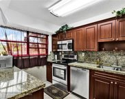 7100 NW 169th St Unit 7100, Hialeah image