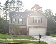 1356 Red Birch  Place, Kannapolis image
