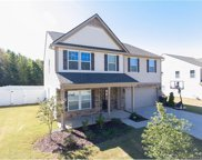 279  Mallard Head Drive, Rock Hill image