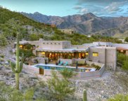 4505 N Buckskin, Tucson image