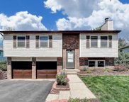 3986 Blueberry Hollow Road, Columbus image