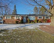 325 Clearview, Bushkill Township image