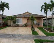 9788 Nw 127th St, Hialeah Gardens image