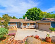 3555 Steel Canyon Rd, Spring Valley image