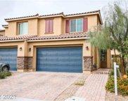 4040 Juanita May Avenue, North Las Vegas image