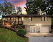 425 NW 144th Street, Smithville image