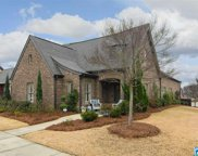 1551 Chace Way, Hoover image