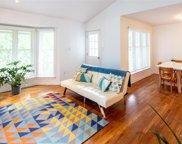 1081 Wirewood Drive Unit #302, Raleigh image