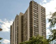 1255 N Sandburg Terrace Unit #302, Chicago image