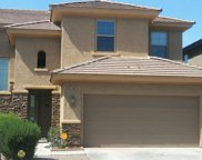 6916 W Harwell Road, Laveen image