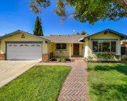 495 Wildwood Way, Santa Clara image