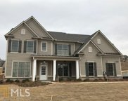 6705 Bonfire Dr, Flowery Branch image