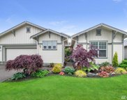 8516 Bainbridge Lp NE, Lacey image