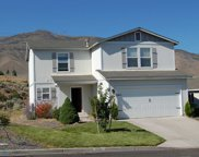 7660 Mariner Cove Ct, Reno image