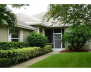 2149 SW Mayflower Drive, Palm City image