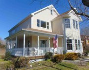 156 Stevens, West Cape May image