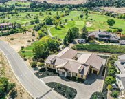 5275 Club House Drive, Pleasanton image