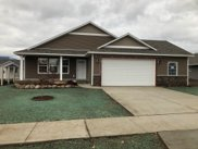 4679 W Gumwood Dr, Post Falls image