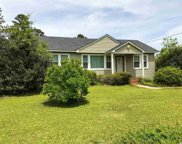 2714 Cultra Rd., Conway image