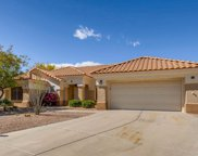23224 N 145th Drive, Sun City West image