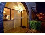 5721 SMOKE RANCH Road Unit #C, Las Vegas image