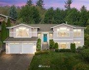1853 Overview Drive NE, Tacoma image