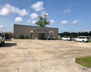 39269 Tommy Moore Rd, Gonzales image