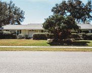 1097 Dyson Drive, Winter Springs image