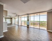 6211 W Northwest Highway Unit 601, Dallas image