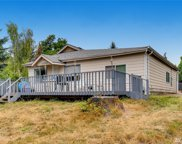 10725 16th Ave SW, Seattle image