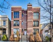2322 W Belden Avenue Unit #1W, Chicago image