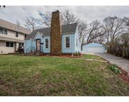 4139 Colorado Avenue S, Saint Louis Park image