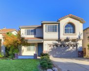 2206  Railway Circle, Gold River image