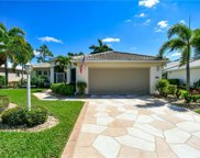 20814 Athenian LN, North Fort Myers image