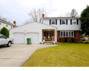 6 Candlewyck Way, Cherry Hill image
