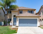 11892 Stonedale Ct, Scripps Ranch image
