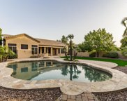 1084 W Enfield Place, Chandler image