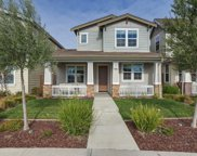 259 Jarvis Dr, Morgan Hill image